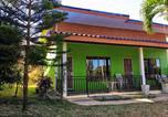 Location vacances Ko Libong - Kannika kreen House-2