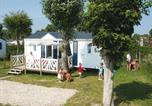 Camping  Acceptant les animaux Somme - Airotel Camping Le Royon-3