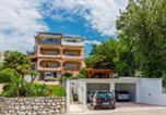 Location vacances Crikvenica - Apartment in Crikvenica 39336-1