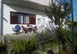 Location vacances Skradin - Apartman Natali-2