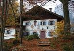 Location vacances Grainau - St. Anton-1