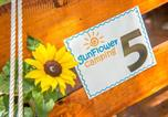 Villages vacances Venise - Sunflower Camping Savudrija-4