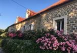 Location vacances Echinghen - La bergerie-4