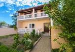 Location vacances Nin - Apartment Branimir-2