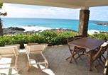 Location vacances Sal Rei - Marine club Villas-1
