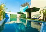 Location vacances Hoi An - Hoi An Hao Anh 1 Villa-2