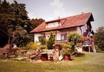 Location vacances Ribnik - Apartman Jozefina-1