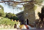 Hôtel Sestri Levante - Grand Hotel Dei Castelli-1