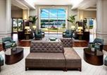 Villages vacances Hilton Head Island - Westin Savannah Harbor Golf Resort & Spa-3
