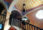 Hôtel Venta de Baños - La Casa del Abad-2