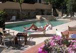Hôtel Abetone - Hotel Torretta-3