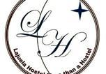 Hôtel Costa Rica - Lajuela Bnb & Hostel-3