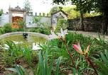 Location vacances Cabeceiras de Basto - Casa de Piellas-2