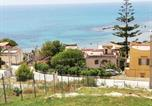 Location vacances  Province d'Agrigente - Villa Fiorella-4