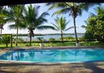 Location vacances Itacaré - Vila Itaya-4