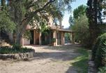 Location vacances Le Muy - One-Bedroom Holiday Home in Le Muy-1