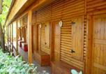 Location vacances Arbeca - Serra de Prades Resort-1