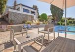 Location vacances Orbetello - Villa Titti-2