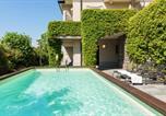 Location vacances Cernobbio - Villa Benedetta - by Myhomeincomo-1