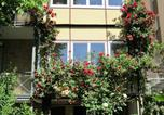 Location vacances Stuttgart - Kernerapartement-4