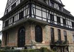Location vacances  Ardennes - Le Manoir de La Gravière-3