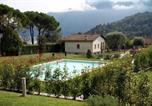 Location vacances Ossuccio - Via Volta Lenno-4