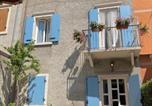 Location vacances Cavaion Veronese - Vicolo 5-2