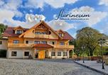 Location vacances Sankt Georgen im Attergau - Florineum-1