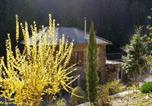 Location vacances Saissac - Le Martinet-4