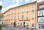 Hôtel Bamberg - Hotel Weierich-1