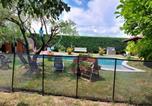 Location vacances Baix - Maison Tifaloc-3
