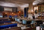 Hôtel Cork - Imperial Hotel Cork City-4