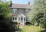 Location vacances Blandford Forum - Poppy Cottage, Charlton Marshall-1