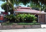 Location vacances  Nicaragua - Guest House Jossefina-3