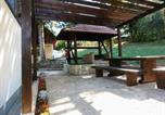 Location vacances Otočac - Guesthouse Stefanac-2