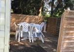 Location vacances  Cher - Holiday home rue du port - 2-4