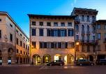 Location vacances Udine - Mercatovecchio Luxury Suites-3