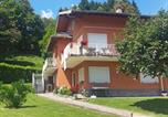 Location vacances Schignano - Locazione Turistica Marta-1