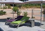 Location vacances La Londe-les-Maures - Sous Les Pins-2