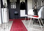 Hôtel Maikammer - Gästehaus Lifestyle-3