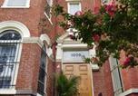 Location vacances Washington - Dc Hospitality House-1