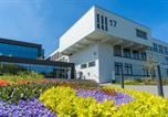 Hôtel Langenthal - Campus Sursee Seminarzentrum-1