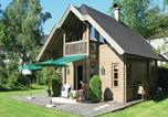 Location vacances Strobl - Holiday home Strobl am Wolfgangsee 7-1