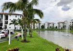 Location vacances Doral - Brand New Apartment or Miami Corporate Housing-2