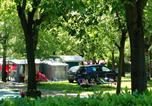 Camping Province de Gorizia - Camping Tenuta Primero-3
