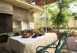 Hôtel Dushanbe - Yellow Hostel Dushanbe-3