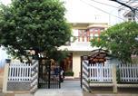 Location vacances Hoi An - Moc Vien Homestay-3