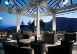 Hôtel Sant'Agnello - Nastro Azzurro & Occhio Marino Resort-3