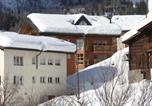Location vacances Leukerbad - Apartment Bergkristall-2