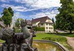 Hôtel Durbach - Hotel Traube-3